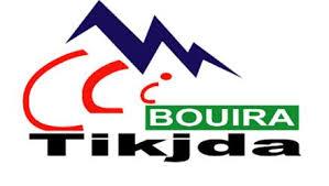 CCI Tikjeda – Journée d'étude